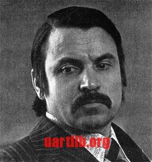 Ненадо Володимир