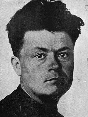 Микола Рокицький