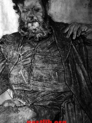 Ян Станіславський