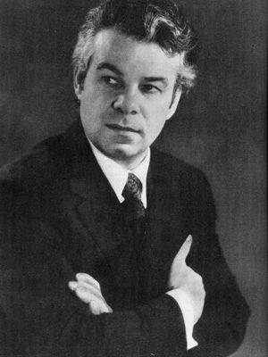 Олександр Скобліков