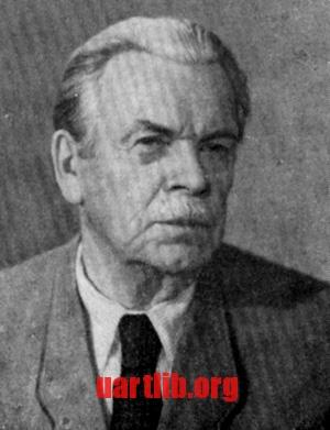 Олексій Шовкуненко