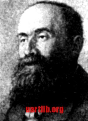 Сергій Світославський