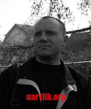 Сергій Гнатчук