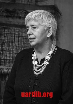 Марта Базак