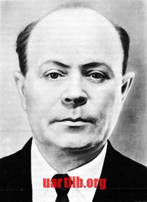 Олександр Пащенко