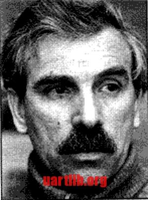 Віктор Ігуменцев