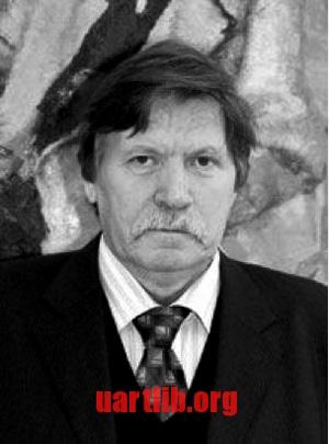 Феодосій Гуменюк
