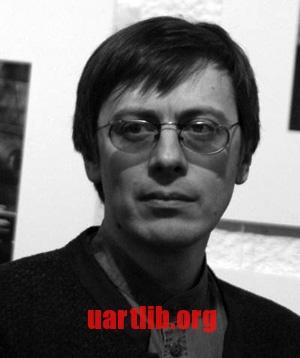 Гліб Вишеславський