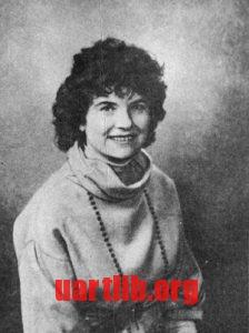 Міртала Пилипенко