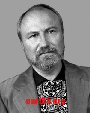 Доріченко Олесь