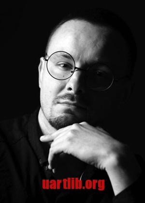 Юрій Мусатов