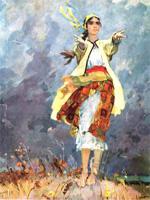 Мистецтво, № 3 — 1964