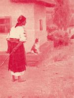 Искусство и печатное дело, № 2-3 — 1910