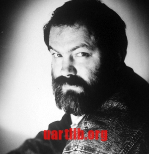 Мирослав Ягода