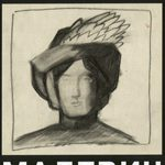 Неожиданный Малевич. Из архива А. А. Лепорской, подаренного Русскому музею