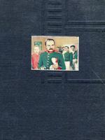 С. В. Дубенко. Тарас Шевченко та його герої на екрані
